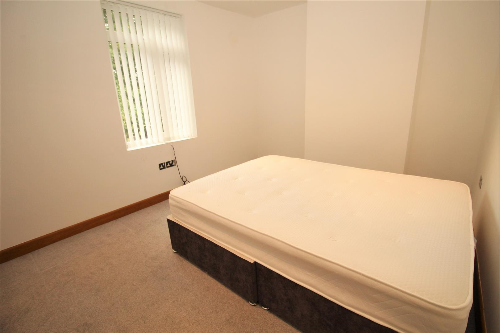 2 Bedrooms, House - Terraced, Greenwich Road, Liverpool
